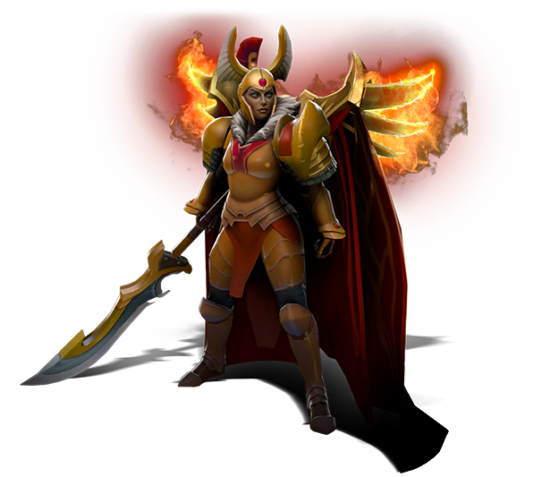 dota 2 ranked matchmaking unlock at level 20 Dota 2's new seasonal ranked matchmaking is more achievement-oriented than permanent mmr, since your improvement is attached to medals and stars instead of vague +/-25's and +1000 mmr landmarks.