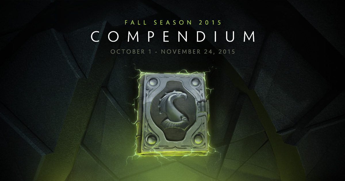 compendium matchmaking To participate in compendium matchmaking click on the play button at the top of the main menu of dota 2 from the list on the left hand side you can then select find.