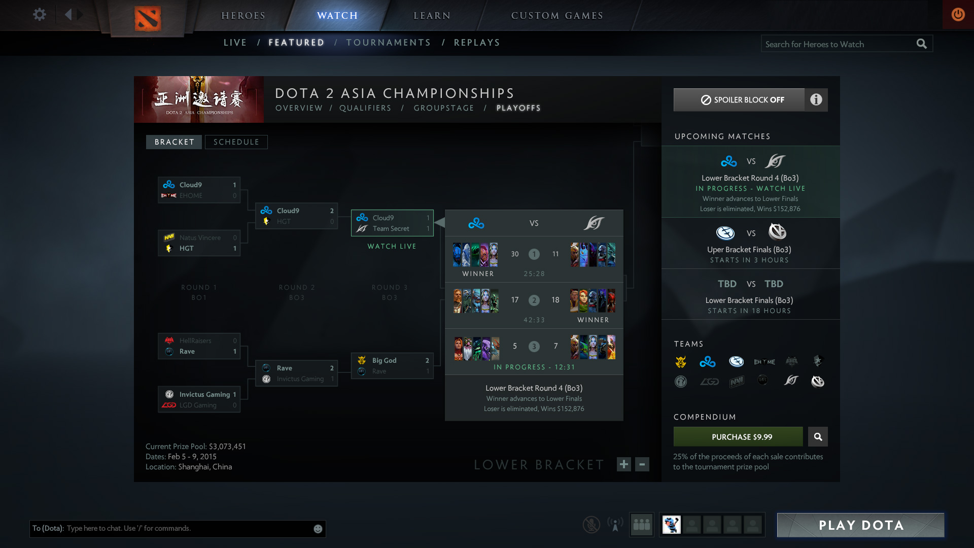 dota 2 matchmaking deutsch Dota 2 has been through a small evolution in the matchmaking to hopefully improve the experience for everyone.